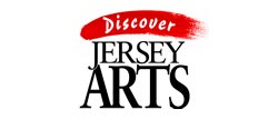 Discover New Jersey Arts