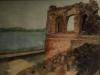 7. Mughal Ruins,Hauz Khas(Delhi,India)
