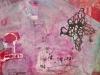 agottesman_pinkfloornascentforms