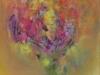 3 joy and wonder oil on canvas 24x30 ajohnston