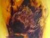 7 integration 16x20 oil on canvas ajohnston