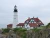 Portland-Head-Lighthouse-view-2-_0435-digi-250x200