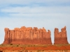 Monument-Valley-King-on-his-Throne-0182_digital-ag-250x197