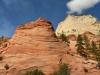 Zion-National-Park-0324-digial-ag-250x197