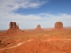 monument-valley-West-Butte-East-Butte-and-Merrick-Butte-0179-digital-ag-250x197