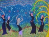 ckrinsky_3_moonlight_dance