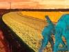 cminervini_farmland