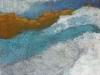 Glacial Moraine, 11 x 14_preview