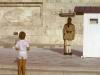 WIGU.Greece-e1452277789624