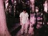 Lone Boy_preview (1)