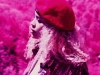 Pink Soldier_preview