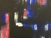 _2.Shadow  Light 18-07