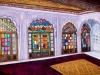 "Indrani Choudhur \""The Music Room\"""