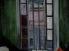 "Indrani Choudhur \""Through the Windowcalcutta\"""