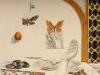 jgreenfield_moth-music