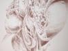 jgreenfield_tree-of-pearls