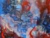 Red Tide 11, Joanie Gagnon San Chirico