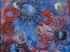 Red Tide 9, Joanie Gagnon San Chirico