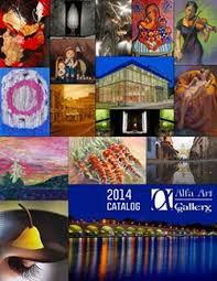 2014_catalog_cover