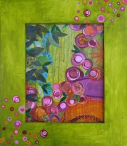 M.Trent,mix media,artist page2