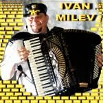 ivan-milev-siwa-02