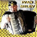 ivan-milev-siwa-07