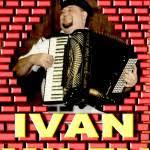 ivan-milev-siwa-NEW YORK