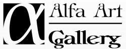 Alfa Art Gallery