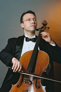 Kalin Ivanov