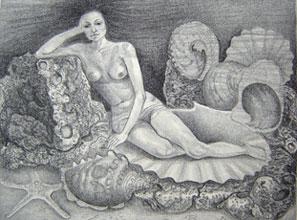 Alegoria