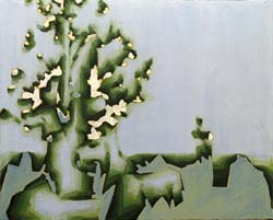 Wes Sherman - Coron