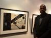 Aubrey J. Kauffman NBAS Photography 2013  Opening Reception