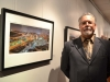 Mark Chernin NBAS Photography 2013 Opening Reception