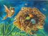 AlaiyoBradshaw_Hummingfish