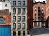 Alan-Chimacoff-NYC-Streets