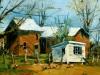 Farm-Bridgewater