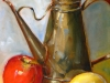 Still-Life-with-Apple-and-Lemon