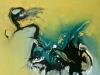 Turquoise-I