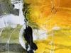 Yellow-I