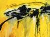 Yellow-III