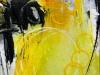 Yellow-IV