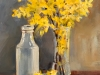 1-Forysthia-and-Vase