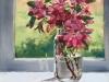 2-Cherry-Blossoms