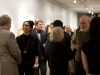 Alfa\'s 5th Anniversary Opening Reception 2013