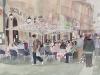 1_Lisbon-Cafe_LORES50