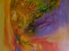 4 treasure promise and recollection 30x48 oil on canvas ajohnston