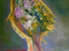 5 patience isnt passive 30x40 oil on canvas ajohnston