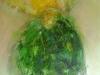 8 worth 16x20 oil on canvas ajohnston