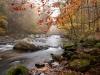 Ken-Lockwood-Gorge-in-Fall