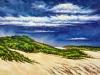 Palser-Caribbean-Dunes